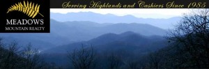 Highlands NC
