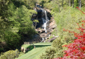 Golf and Country Club Properties Highland NC