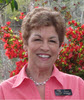 Lynn Kimball Highlands NC Realtor