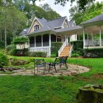 preparing Highland NC homes for sale