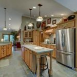 listing a Highlands NC home for sale